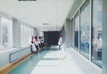 Valores para impulsar la salud según Pablo Escandón Cusi