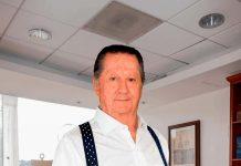 Pablo Escandón Cusi y sus claves para el éxito de tu empresa