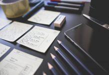 Pablo Escandón Cusi: Amplia tus conocimientos como todo un hombre de negocios