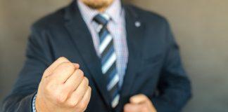 Pablo Escandón Cusi: ¿Coaching o Mentoring?