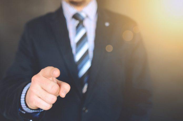 Pablo Escandón Cusi: Tipos de liderazgo empresarial
