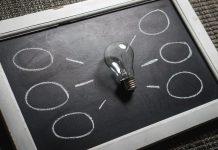 Pablo Escandón Cusi: La importancia de la comunicación empresarial