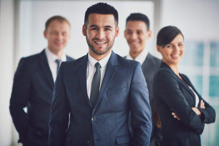 Pablo Escandón nos habla sobre la cultura empresarial