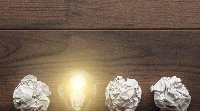 Pablo Escandón: Aprende a invertir y conviértete en hombre de negocios