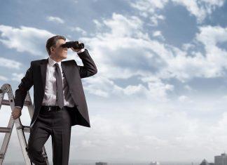 Pablo Escandón: ¿Qué es la filosofía empresarial?
